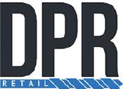 DPR Retail