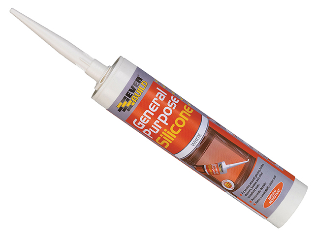 Sealant, Filler, Adhesive & Tape