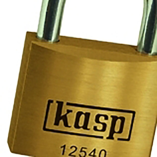 Padlocks and Hasp & Staples