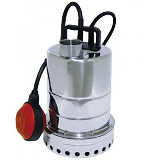Water Pumps & Sub Pumps