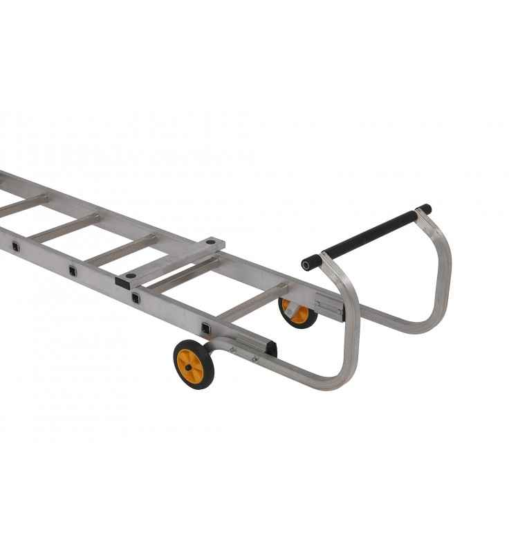 Youngman Roof Ladder