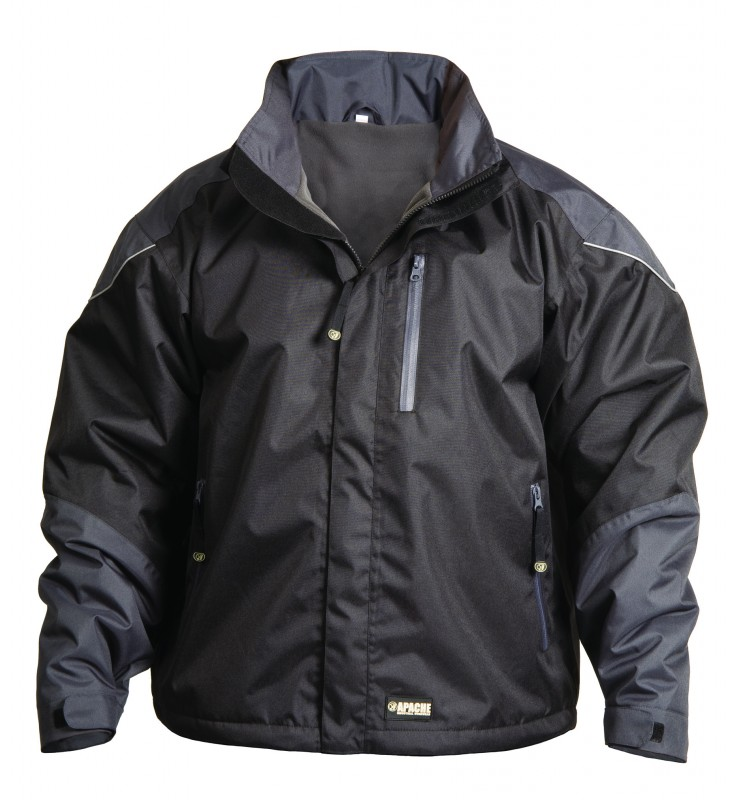 APACHE All Season Work Jacket