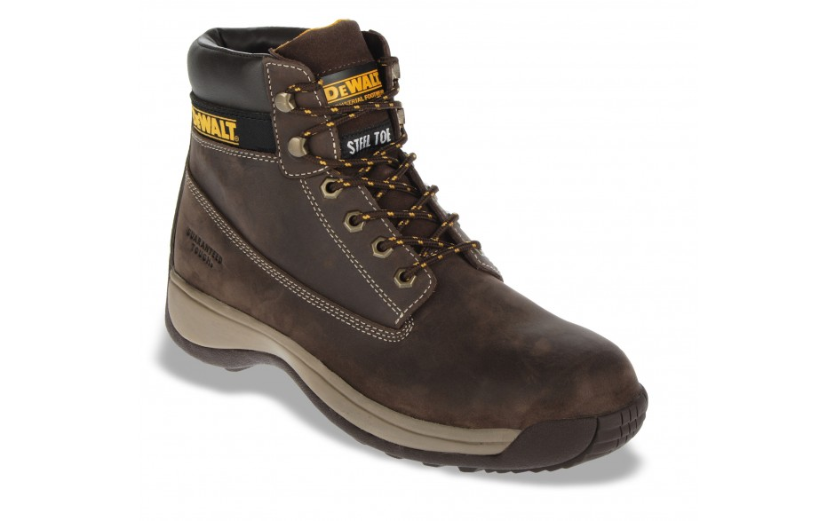 DeWalt Apprentice - Brown