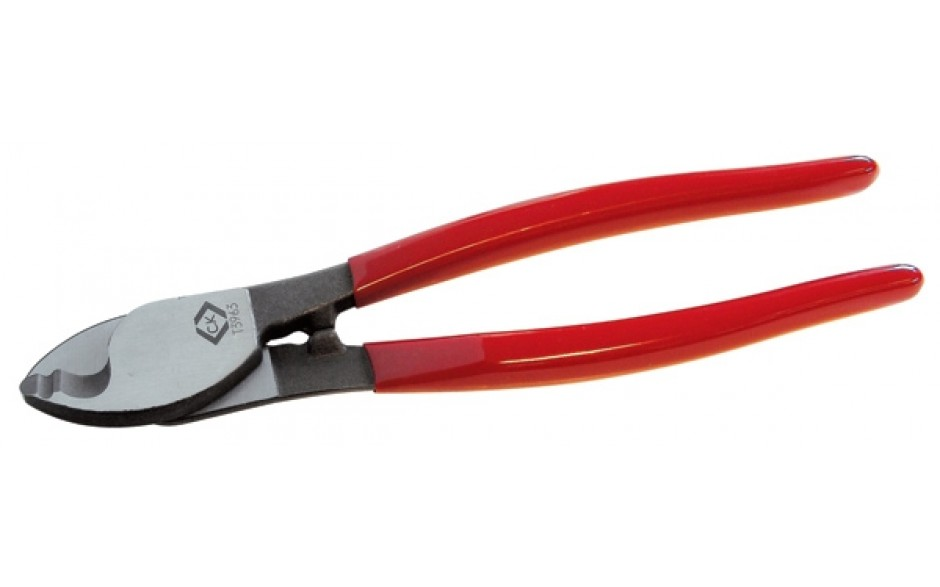 C.K. Cable Cutters