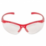 Trend Clear Lens safety Spectacles