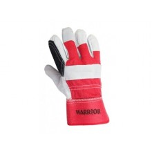 Reinforced Palm Rigger Gloves One Size