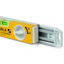 Stabila Type 80T Telescopic Spirit Levels