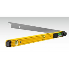 Stabila Tech 700DA Digital Angle Finder 45cm/18""