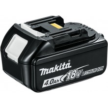 Makita 18v 4ah Battery