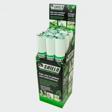 Timco Shield Hard Surface Protector