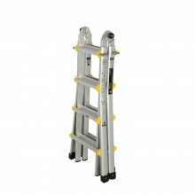 Youngman Transforma Multi-Purpose Ladder