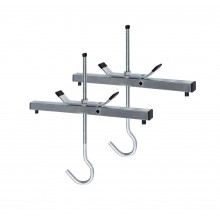 Youngman Ladder Rak Clamp (Pair)