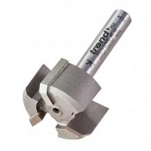 Trend Pro Trimmer 25 mm diameter 12mm length