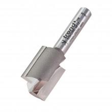 Trend Pro Two flute cutter 16 mm diameter