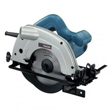 Makita 165mm Circular Saw