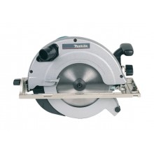Makita 235mm Circular Saw