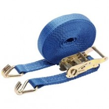 Draper Heavy Duty Ratchet Tie Down