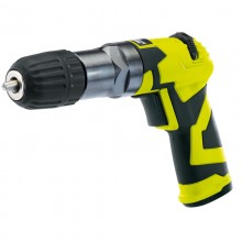 Draper Storm Force 3/8 Reversible Air Drill