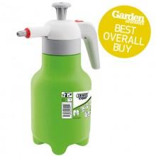 Draper 2l Pressure Sprayer