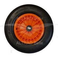 Belle Flatproof Wheel For Warrior Wheelbarrows
