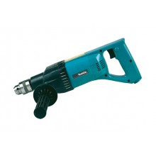 Makita Diamond Core & Hammer Drill