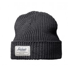 Snickers Allround Work Beanie
