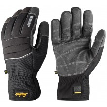 Snickers 9583 Weather Tuffgrip Gloves