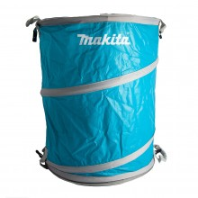 Makita Spring Garden Bucket