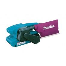 """Makita 3"""" Light Duty Belt Sander"""