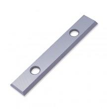 Trend RB/H Rota-Tip Blades 49.5x9x1.5mm