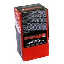 Firmahold Angled Brads without Gas - 16 Gauge