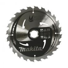 Makita M-Force Saw Blades - 235x30mm