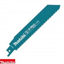 Makita 152x25x1.1mm Recip Blades