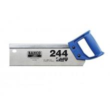 Bahco 244 300mm Tenon Saw