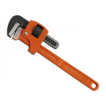 Bahco Stillson Type Pipe Wrench