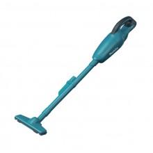 Makita 18v Vacuum Cleaner LXT