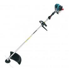Makita 4 Stroke Petrol Brush Cutter