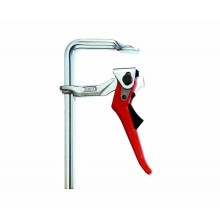 Bessey GH Lever clamp 200mm