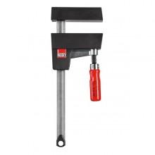 Bessey UK UniKlamp Area Pressure Screw Clamps