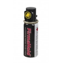 FirmaHold Finishing Nailer Fuel Cell Single - 30ml