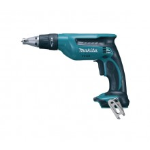 Makita 18v Drywall Screwdriver - Body Only