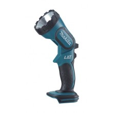 Makita 18v Adjustable Torch