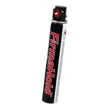 FirmaHold Framing Nailer Fuel Cell single - 80ml