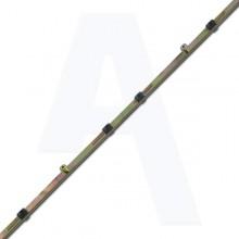 Chameleon AdaptableWindow Espag Rods
