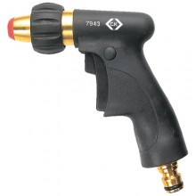 C.K. Spray Gun