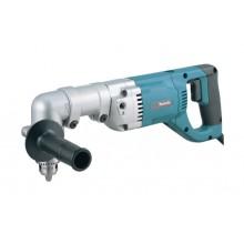 Makita 13mm Angle Drill