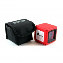 Datum Cube Basic Cross Line Laser