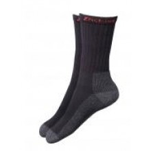 Dickies Heavyweight Indusrial Work Socks Size 6-11