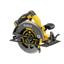 DeWalt 54v FlexVolt Circular Saw Body Only