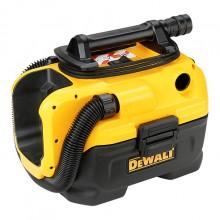 DeWalt 18/54v FlexVolt L-Class Vacuum Body Only